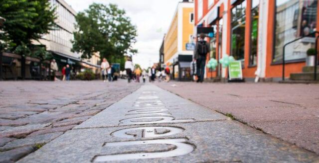 Flickor i Småland får utreseförbud – för att inte bli bortgifta