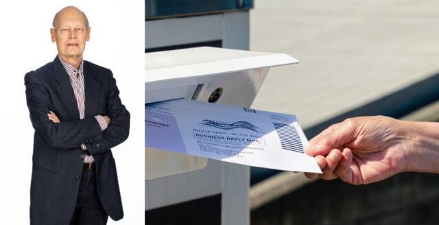 Vilka domar gällande valfusk måste utdömas?