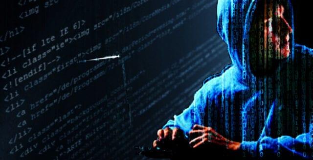 Nu får australiensisk polis hacka medborgarnas telefoner och ta över konton