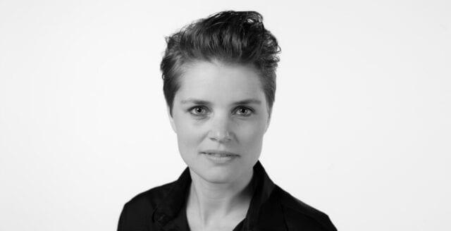 SVT planlade karaktärsmord av vaccinkritiker i förtäckt dokumentärserie