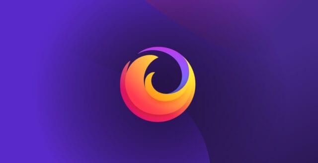 Mozilla kräver att internet byggs om – och att nationalism förbjuds