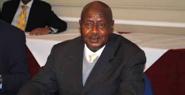 Uganda bannar Twitter efter företagets censur- och valpåverkansförsök