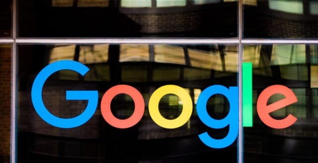 Franska nyhetstidningar ska få betalt av Google