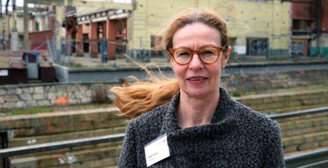 Swedbank-styrelsen friar ex-vd från skadeståndskrav