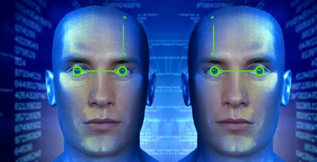 Polisen använde kontroversiell ansiktsigenkännings-app – får böta 2,5 miljoner