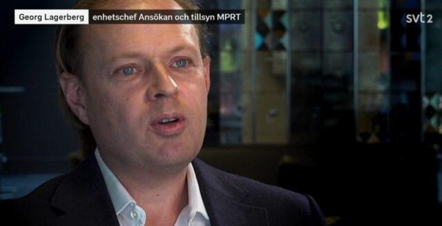 MPRT går mot budgetkollaps – Kulturdepartementet under press