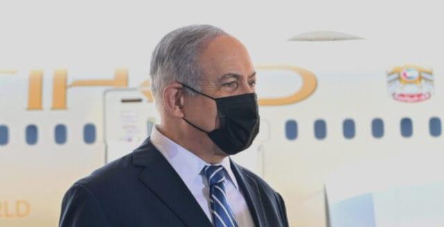 Israel: Icke-vaccinerade vägras tillträde till gym, hotell och restauranger