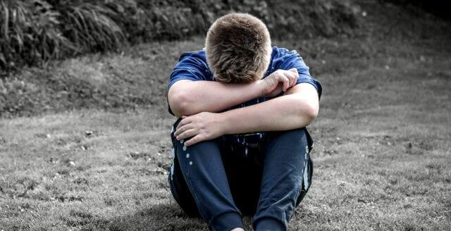Bris: Barnen mer utsatta av coronapolitiken