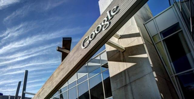 Google riskerar miljardböter för oetisk datainsamling