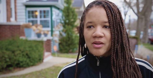 """Evanston ger miljontals dollar i """"kompensation"""" till svarta invånare"""