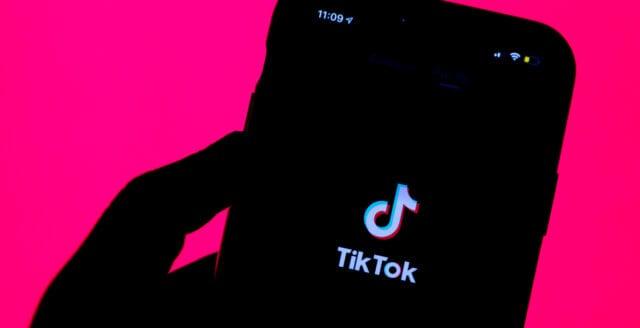 Pakistansk domstol förbjuder TikTok