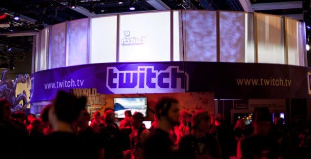 Twitch pudlar efter PK-fiasko