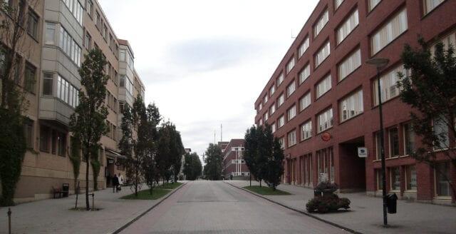 Två skjutningar i Stockholmsregionen under söndagen – en död