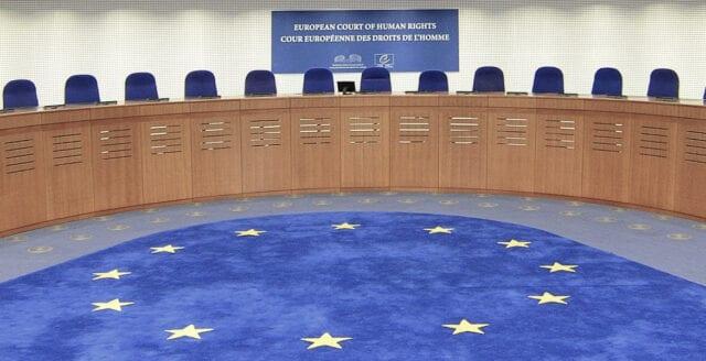 """Europadomstolen: Tvångsvaccinationer för barn """"inte odemokratiska"""""""