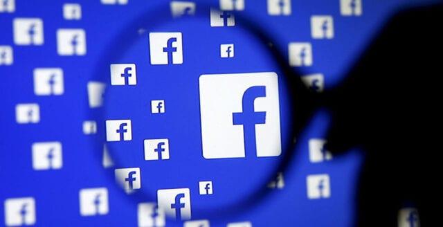 Över halv miljard Facebook-konton läckta