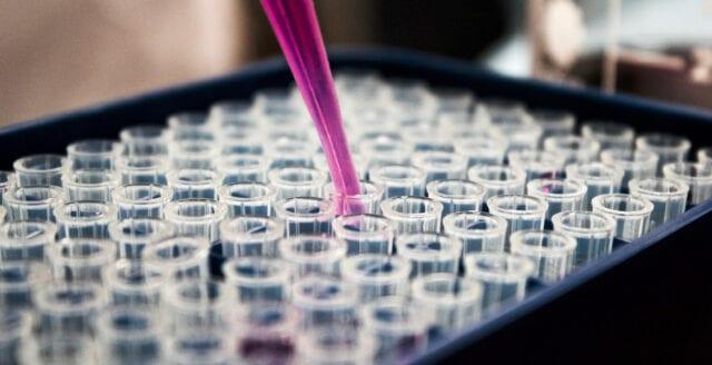 Svenskt DNA-vaccin ska ges med elektrisk stöt