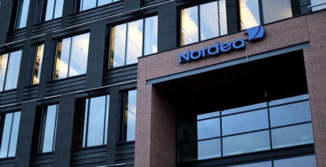 Nordeachef åtalas för grovt insiderbrott