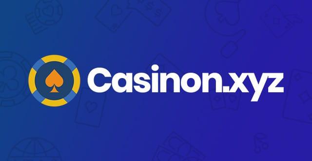Svenska casinon online hos casinon.xyz