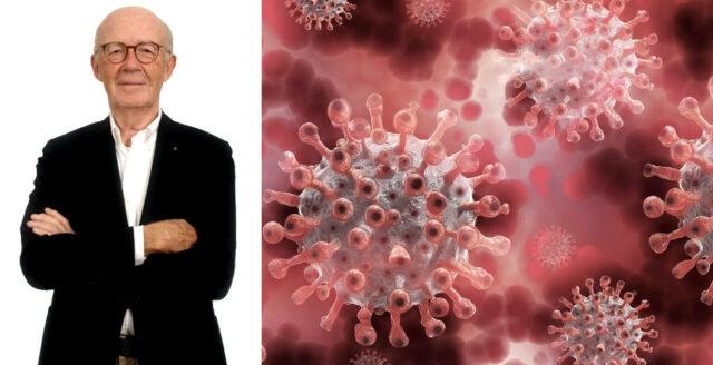 Nya forskningsrönen ringer allvarliga varningsklockor kring vaccinen