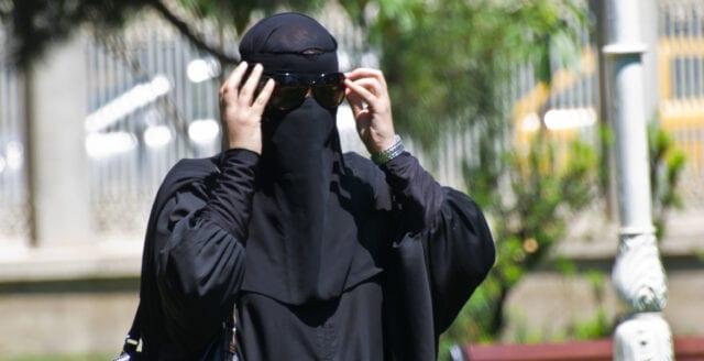 Kvinnliga IS-terrorister snart tillbaka i Sverige