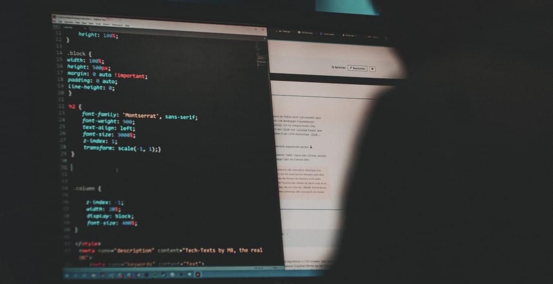 världsomfattande IT-attack