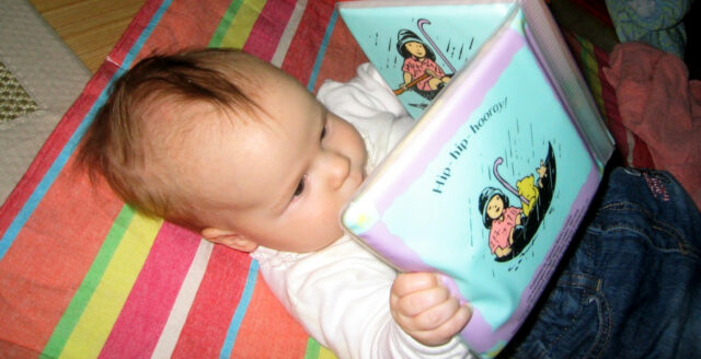 Barn födda under nedstängningspolitiken fick lägre IQ