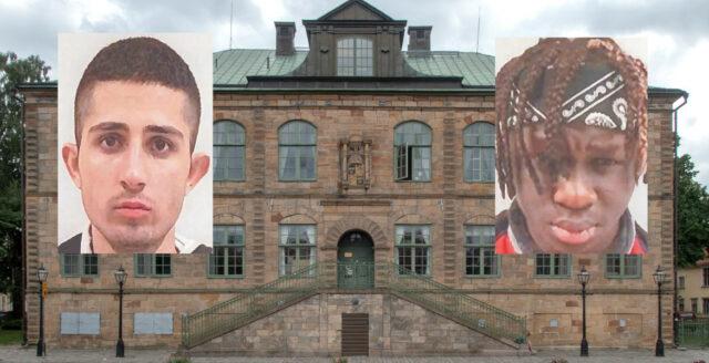 Invandrarungdomar förnedringsrånade svensk pojke – frias av hovrätten