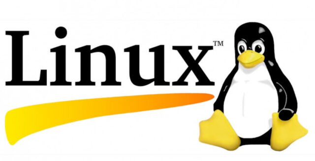 Linux fyller 30 år