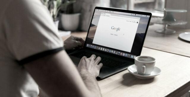 Google betalar 130 miljarder för att vara Apples standardsökmotor  – i ett år