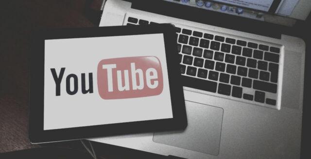 Youtube: En miljon klipp om covid-19 raderade