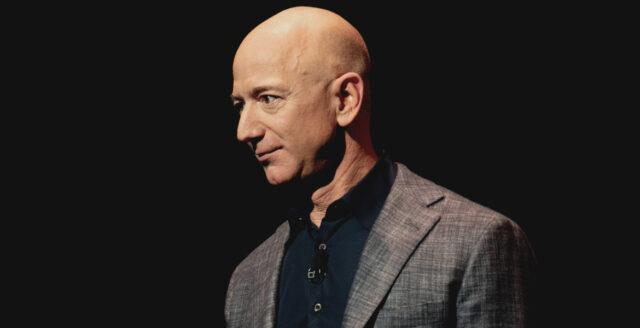 Jeff Bezos investerar i nytt bolag – forskar om evigt liv