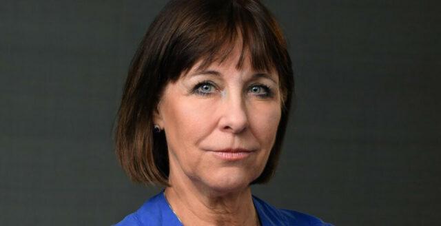 Sjukhusläkarna förespråkar medicinskt apartheidsystem