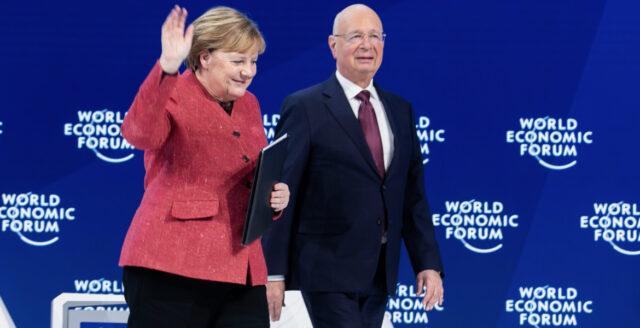 Merkels CDU gör katastrofval – Socialdemokraterna blir största parti