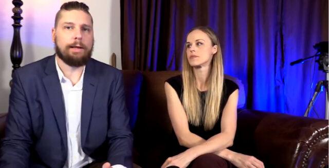 Svenskar med på Facebooks hemliga svartlista