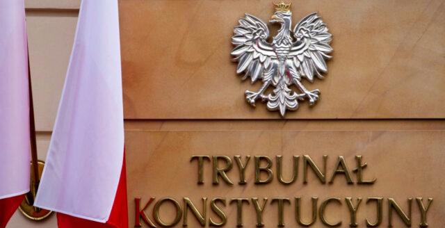 Historiska domen i Polen: Nationella lagar går före Bryssel