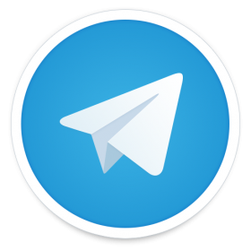 telegram-1.png